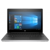Ноутбук HP ProBook 430 G5 , купить за 42 205руб.