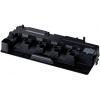 Тонер Samsung CLT-W808/SEE, Черный, купить за 730руб.