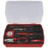 Набор инструментов ZiPOWER PM 5148 (бытовой), купить за 825руб.
