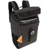 Сумка для ноутбука Рюкзак Dell Venture Backpack 15, купить за 2 520руб.