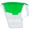 Фильтр для воды Аквафор Лайн зеленый, купить за 545руб.