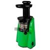 Соковыжималка Scarlett SC-JE50S36, зелено-черная, купить за 5 970руб.