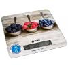 Кухонные весы Vitek VT-2429 MC, электронные, купить за 1 220руб.
