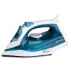 Утюг Sinbo SSI 6604, синий/белый, купить за 1 395руб.