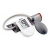 Тонометр B.Well PRO-30 (22-32 см), купить за 1 070руб.