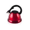 Чайник для плиты Lara LR00-07, 3.2 л, купить за 1 077руб.