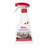 Filtero Арт.511, очиститель для кухонных плит и СВЧ, купить за 690руб.