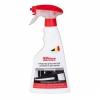 Filtero Арт.411, очиститель для духовок, купить за 676руб.