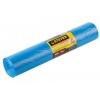 STAYER Comfort 39156-120 (120 л, 50 штук), синие, купить за 328руб.
