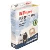 Аксессуар Filtero FLS 01 (S-bag) Ultra Экстра, пылесборники, купить за 655руб.
