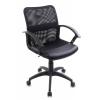 Компьютерное кресло Бюрократ CH-590, черное, купить за 3 890руб.