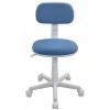 Компьютерное кресло Бюрократ CH-W201NX 26-24 (детское), купить за 3 000руб.