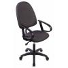 Компьютерное кресло Бюрократ CH-1300, серое, купить за 2 050руб.