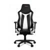 Игровое компьютерное кресло Arozzi Vernazza белое, купить за 16 990руб.