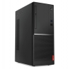 Фирменный компьютер Lenovo V320-15IAP (10N5000GRU) черный, купить за 17 915руб.