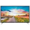 Телевизор BBK 32LEX-5027/T2C, черный, купить за 10 685руб.