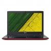 Ноутбук Acer Aspire E5-576G-37T4, купить за 32 020руб.