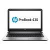 Ноутбук HP ProBook 430 G3 , купить за 34 655руб.
