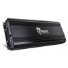 Автомобильный усилитель Kicx Tornado Sound 2500.1 (одноканальный), купить за 13 690руб.