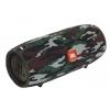 Портативная акустика JBL Xtreme Special Edition (40 Вт), Squad, купить за 13 730руб.