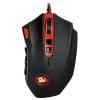 Redragon Firestorm USB LASER, купить за 1 980руб.