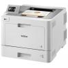 Лазерный цветной принтер Brother HL-L9310CDW (настольный), купить за 42 025руб.