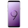 Смартфон Samsung Galaxy S9 SM-G960F, ультрафиолет, купить за 47 485руб.