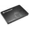 Ssd-накопитель SSD Transcend TS32GSSD340K 32 Gb, Sata 3, 2.5, купить за 1930руб.