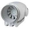 Вентилятор Soler & Palau TD-160/100 NT SILENT (канальный), купить за 9 330руб.