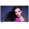 Телевизор BBK 55LEX-6039/UTS2C, купить за 27 405руб.