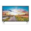 Телевизор BBK 55LEX-6027/UTS2C, купить за 27 740руб.