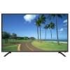 Телевизор Harper 40F670T, купить за 14 150руб.