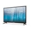 Телевизор Harper 32R670T, купить за 7165руб.