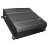 Автомобильный усилитель JVC KS-AX204 (четырехканальный), купить за 4 400руб.