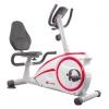 Велотренажер Sport Elit SE-601R (горизонтальный), купить за 14 090руб.