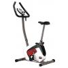 Велотренажер Body Sculpture ВС-1720 G (вертикальный), купить за 11 350руб.