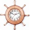 Часы интерьерные Вега Штурвал Арабская классика (Д 7 НД 1), купить за 1 100руб.