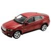 Товар для детей Welly (модель машины) BMW X6, купить за 985руб.