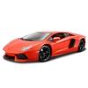 ����� ��� ����� Welly ������ ������ 1:18 Lamborghini Aventador