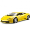 ����� ��� ����� Welly ������ ������ 1:18 Lamborghini Huracan, ������ �� 2 020 ���.