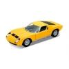 ����� ��� ����� Welly ������ ������ 1:18 Lamborghini Miura