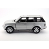 ����� ��� ����� Welly ������ ������ 1:18 LAND ROVER RANGE ROVER., ������ �� 2 020���.