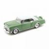 Товар для детей Welly (модель машины) Packard Caribbean, купить за 895руб.