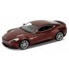Товар для детей Welly (модель машины) Aston Martin Vanquish, купить за 895руб.