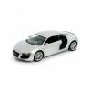 Товар для детей Welly (модель машины) Audi R8, купить за 895руб.