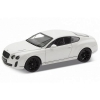 Товар для детей Welly (модель машины) Bentley Continental Supersports, купить за 985руб.
