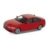 Товар для детей Welly (модель машины) BMW 335, купить за 895руб.
