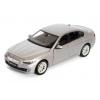 Товар для детей Welly (модель машины) BMW 535I, купить за 895руб.