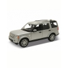 ����� ��� ����� Welly ������ ������ 1:24 Land Rover Discovery 4, ������ �� 1 620 ���.