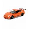 Товар для детей Welly (модель машины) Porsche 911 (997) GT3 RS, купить за 985руб.